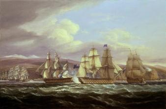 Blockade_of_Toulon,_1810-1814